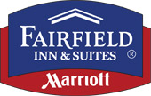 Fairfield inn & Suites, New Bedford, MA