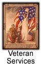 Veterans Services Site